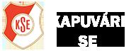 Kapuvári SE Hivatalos Weboldala